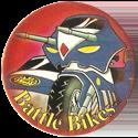Universal Flip-Caps Association > Power Rangers 047-Battle-Bikes.