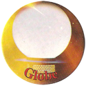 Universal Flip-Caps Association > Power Rangers 048-Globe.