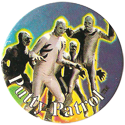 Universal Flip-Caps Association > Power Rangers 050-Putty-Patrol.
