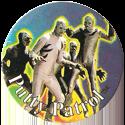 Universal Flip-Caps Association > Power Rangers 050-Putty-Patrol.