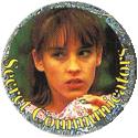 Universal Flip-Caps Association > Power Rangers 053-Secret-Communicators.