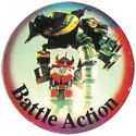 Universal Flip-Caps Association > Power Rangers 054-Battle-Action.