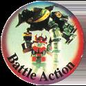 Universal Flip-Caps Association > Power Rangers 054-Battle-Action.