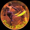 Universal Flip-Caps Association > Power Rangers 056-Power-Block.