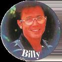 Universal Flip-Caps Association > Power Rangers 058-Billy.