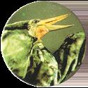 Universal Flip-Caps Association > Power Rangers 060-Pterodactyl.