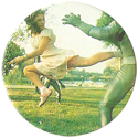 Universal Flip-Caps Association > Power Rangers 062-Kimberly-kicking-putty.