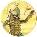 Universal Flip-Caps Association > Power Rangers 065-Snizzard.