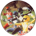 Universal Flip-Caps Association > Power Rangers 067-Power-Rangers.