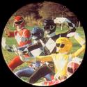 Universal Flip-Caps Association > Power Rangers 067-Power-Rangers.