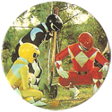 Universal Flip-Caps Association > Power Rangers 068-Black,-Yellow,-Red-Rangers.