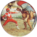 Universal Flip-Caps Association > Power Rangers 070-Red-Ranger-vs.-Pudgy-Pig.