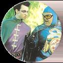 Universal Flip-Caps Association > Power Rangers 071-Bulk-&-Skull-superheroes.