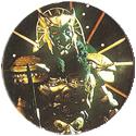 Universal Flip-Caps Association > Power Rangers 073-Goldar.