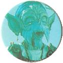 Universal Flip-Caps Association > Power Rangers 075-Finster.