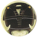 Universal Flip-Caps Association > Power Rangers 076-Black-Ranger-Helmet.
