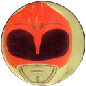 Universal Flip-Caps Association > Power Rangers 077-Pink-Ranger-helmet.