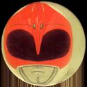 Universal Flip-Caps Association > Power Rangers 077-Pink-Ranger-helmet.