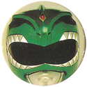 Universal Flip-Caps Association > Power Rangers 078-Green-Ranger-helmet.
