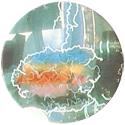 Universal Flip-Caps Association > Power Rangers 081-Lightning.