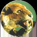 Universal Flip-Caps Association > Power Rangers 083-Sabretooth-Tiger.