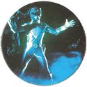 Universal Flip-Caps Association > Power Rangers 085-Blue-Ranger.