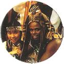 Universal Flip-Caps Association > Power Rangers 086-Trini-&-Zack-in-fancy-dress.