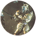 Universal Flip-Caps Association > Power Rangers 087-Goldar.