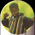 Universal Flip-Caps Association > Power Rangers 089-Zack.