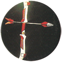 Universal Flip-Caps Association > Power Rangers 091-Power-Bow.