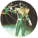 Universal Flip-Caps Association > Power Rangers 093-Green-Ranger.