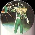 Universal Flip-Caps Association > Power Rangers 093-Green-Ranger.