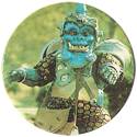 Universal Flip-Caps Association > Power Rangers 095-Squatt.
