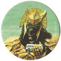 Universal Flip-Caps Association > Power Rangers 096-Goldar-holding-bus.