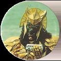 Universal Flip-Caps Association > Power Rangers 096-Goldar-holding-bus.