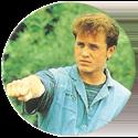 Universal Flip-Caps Association > Power Rangers 101-Billy.