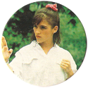 Universal Flip-Caps Association > Power Rangers 103-Kimberly.