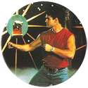 Universal Flip-Caps Association > Power Rangers 107-Jason.
