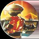 Universal Flip-Caps Association > Power Rangers 108-Alpha-5.