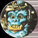 Universal Flip-Caps Association > Power Rangers 113-Squatt.