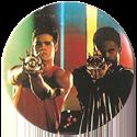 Universal Flip-Caps Association > Power Rangers 114-Jason-&-Zack.