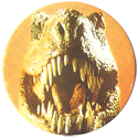 Universal Flip-Caps Association > Power Rangers 115-Tyrannosaurus-Rex.
