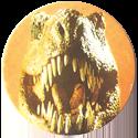 Universal Flip-Caps Association > Power Rangers 115-Tyrannosaurus-Rex.