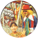 Universal Flip-Caps Association > Power Rangers 116-Child-and-clown.