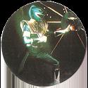 Universal Flip-Caps Association > Power Rangers 121-Green-Ranger.