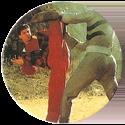 Universal Flip-Caps Association > Power Rangers 124-Jason-vs.-Putty.