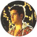 Universal Flip-Caps Association > Power Rangers 135-Jason.