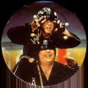 Universal Flip-Caps Association > Power Rangers 139-Bulk-&-Skull.