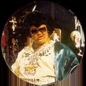 Universal Flip-Caps Association > Power Rangers 140-Bulk-Elvis.