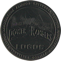Universal Flip-Caps Association > Power Rangers Slammers Black-Logos.